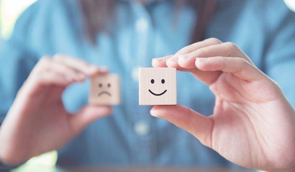 Integración emocional con PNL